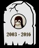 linux-rip-governo