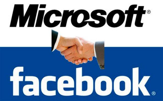Microsoft tentou comprar Facebook, afirma Steve Ballmer