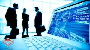 Diagnóstico de Banco de Dados