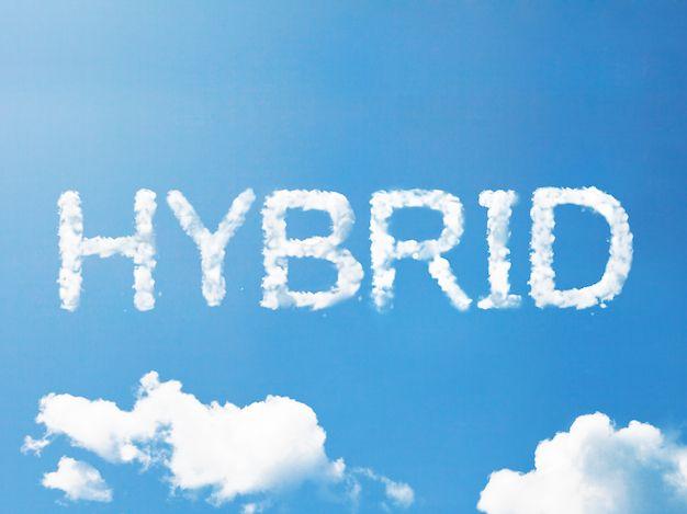 Três maiores desafios da TI híbrida