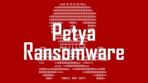 Seis passos para a empresa evitar ser vítima do Petya