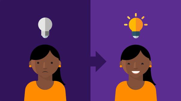 Inovação é a porta de entrada do sucesso