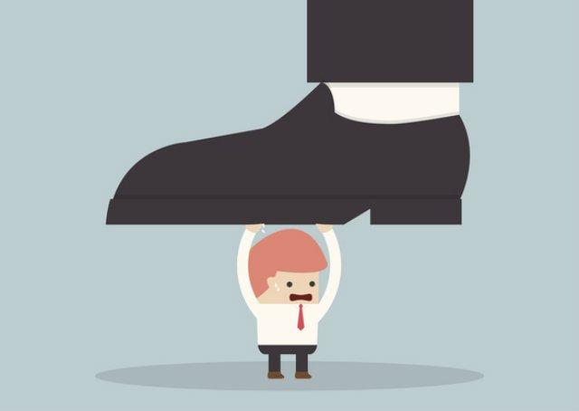 Saiba reconhecer os diferentes tipos de ameaças internas no seu negócio