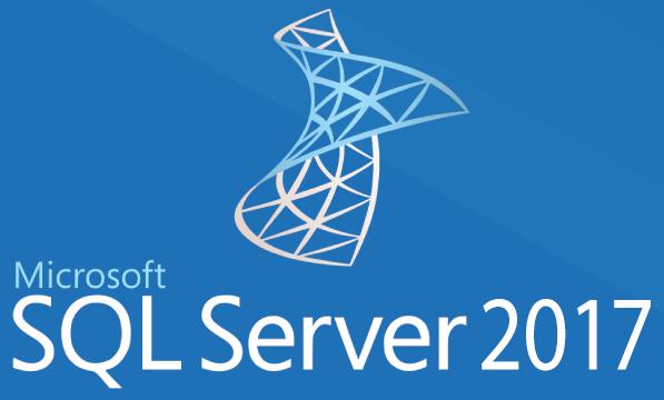 SQL Server chega ao Linux pela primeira vez no dia 2 de outubro