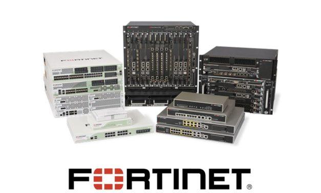 5 Coisas legais sobre o firewall Fortigate