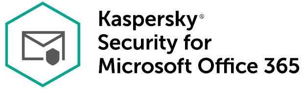 Segurança para e-mail hospedado em nuvem com Kaspersky O365