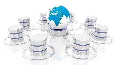 Como escolher seu Banco de Dados: SQL ou Oracle?