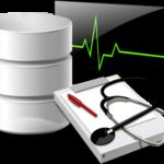 Checklist completo do Banco de Dados e servidores