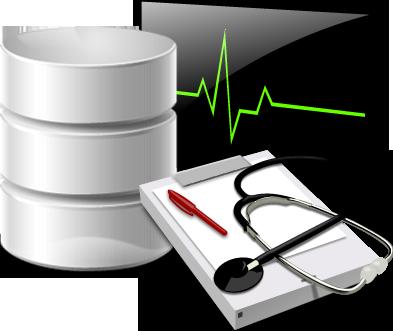 Tuning e Otimização para Banco de Dados – Porque perfomance é importante!