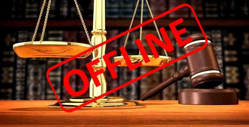 Escritório de advocacia precisa de TI?
