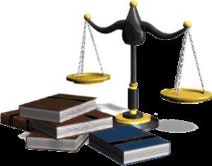 tecnologia para escritório de advocacia