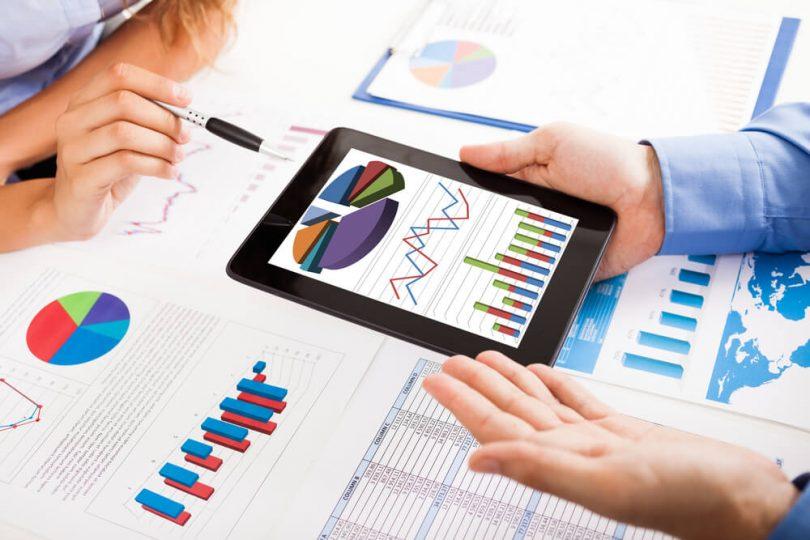 Serviços de TI que podem ser terceirizados em sua contabilidade