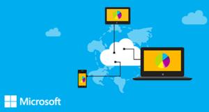Trabalho remoto, Microsoft Office 365