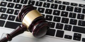 Serviço gerenciado de TI para escritórios de advocacia