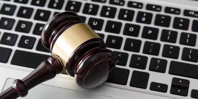 Conheça os benefícios do serviço de TI para seu escritório de advocacia