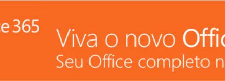 Aumente a produtividade com acesso a e-mails e documentos aonde estiver