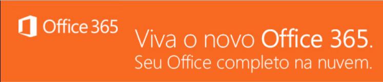 seu escritório completo na nuvem com office 365