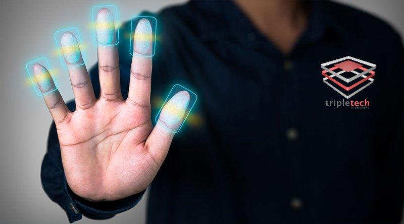 Solução de acesso biométrico integrada automatiza acesso de alunos da FDSBC