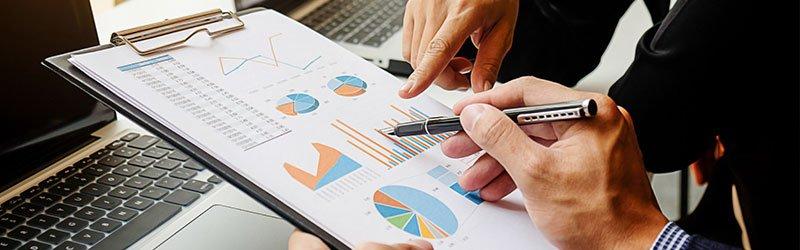 Porquê você precisa gastar mais tempo aprendendo sobre relatórios gerenciais