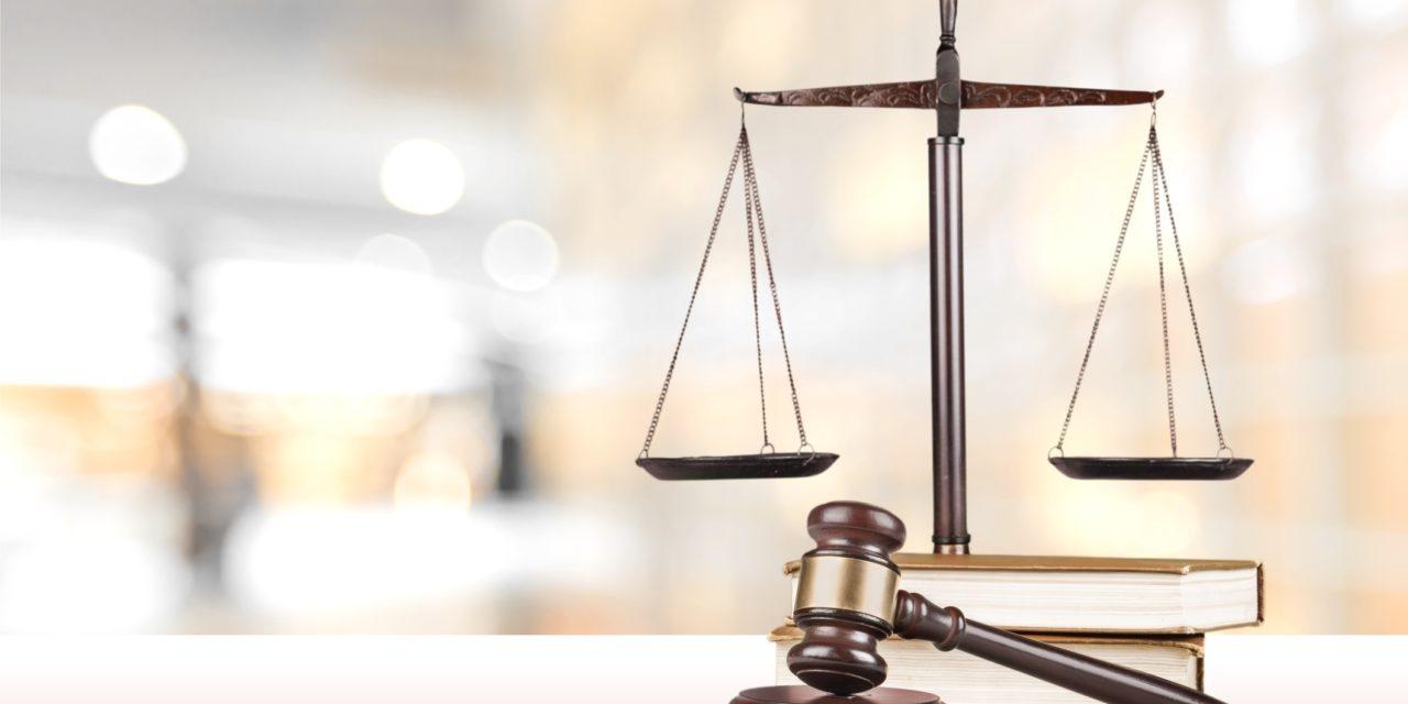 Conheça 5 problemas de TI em escritórios de advocacia