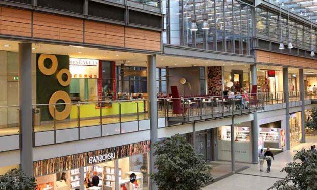 Saiba como a SD-WAN está transformando o setor de varejo