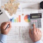 Por que vale a pena terceirizar o serviço de TI do escritório de contabilidade?