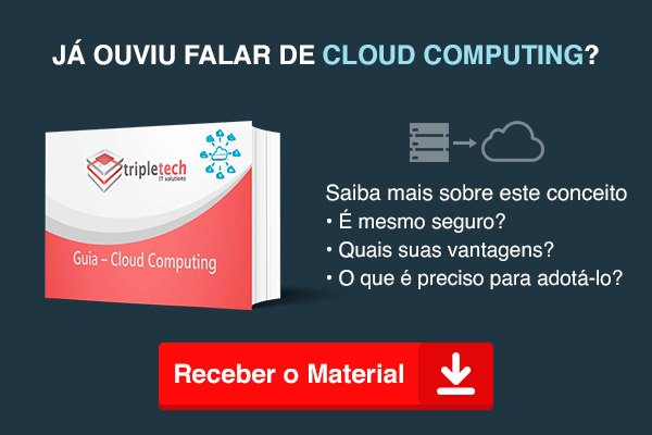 eBook: Guia de Cloud Computing?