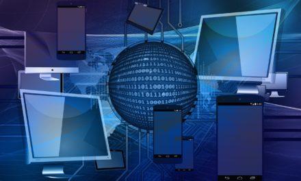 SD-WAN: Por que migrar a rede de longa distância da sua empresa para essa tecnologia?