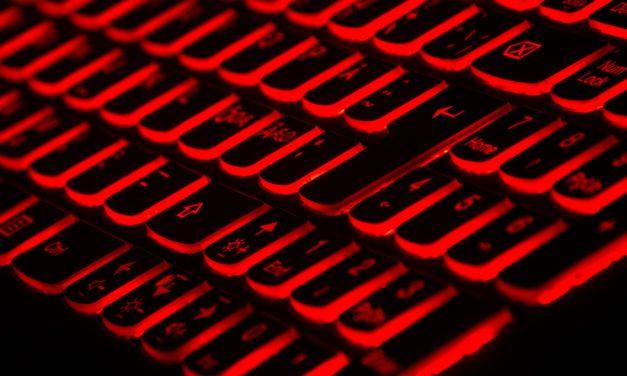 O que é Firewall UTM? Onde comprar?